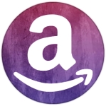 amazon_watercolor_icons