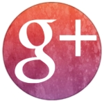 google_watercolor_icons