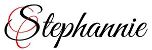 Stephannie Beman